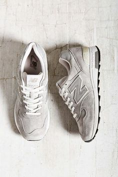 希少24cm!即発可【New Balance】Made In USA 1400 Connoisseur