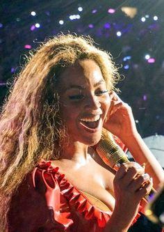 Beyoncé Formation World Tour Marlins Park Miami 27.04.2016
