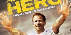 élécharger American Hero film complet Vostfr VF sur notre site : http://filmsgratuits.altervista.org/telecharger-american-hero-film-complet-vostfr-vf/  Télécharger American Hero film 2016, Télécharger American Hero film complet, Télécharger American Hero film complet Vostfr VF, Télécharger American Hero film en francais, Télécharger American Hero film entier, Télécharger American Hero film gratuit, Télécharger American Hero film vf, Télécharger American Hero film vostf,