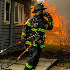 いいね!2,123件、コメント4件 ― Chief Miller ™さん(@chief_miller)のInstagramアカウント: 「 FEATURED POST  @firefightersmotive - mo·ti·va·tion ˌmōdəˈvāSH(ə)n/ noun Internal and external…」