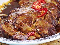 Aasialainen grillikassleri