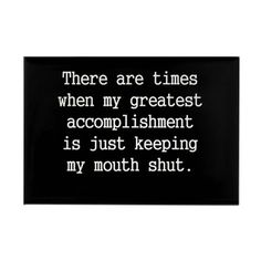 Funny family quotes, witty sayings, nice sayings, sarcastic humor, funny sa Sarcastic Quotes, Quotable Quotes, Wisdom Quotes, True Quotes, Great Quotes, Quotes To Live By, Motivational Quotes, Funny Quotes, Inspirational Quotes