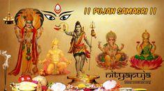 29 Best online puja path samagri, call pooja samagri items online