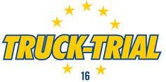 Home - European Truck Trial