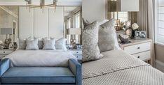 Show Home, The Villas Sophie Peckett Design, London & Surrey Interior Design & Architecture