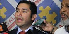 Así fueron los 62 días de cacería a Moreno, el jefe anticorrupción Eljefe anticorrupción Luis Gustavo Morenofue uno de los anfitriones de la cena que laFiscalía Generalles ofreció a los investigadores de la Guardia Civil española quevinieron a Colombia a rastrear el escándalo por el pago de