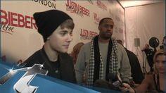 VIDEO: Celebuzz Headlines - Justin Bieber, Henry Cavill, Bruno Mars, Katy Perry, Halle Berry - http://uptotheminutenews.net/2013/06/14/entertainment/video-celebuzz-headlines-justin-bieber-henry-cavill-bruno-mars-katy-perry-halle-berry/