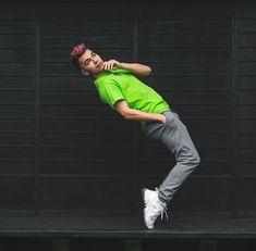 Hulk, Sporty, My Love, Youtube, Photo Ideas, Style, Fashion, Shots Ideas, Swag