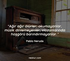 Poetry Quotes, Book Quotes, Me Quotes, Pablo Neruda, Caption For Yourself, Most Beautiful Words, Good Sentences, Famous Words, Good Notes