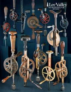 Woodworking Tools CatalogYou can find Antique tools and more on our website. Woodworking Outdoor Furniture, Antique Woodworking Tools, Woodworking Hand Tools, Antique Tools, Woodworking Basics, Old Tools, Vintage Tools, Woodworking Supplies, Woodworking Projects Diy
