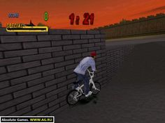 Download Mat Hoffman's Pro BMX 2 PC Game Torrent - http://torrentsbees.com/en/pc/mat-hoffmans-pro-bmx-2-pc.html