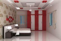 Interior Designers || Interior Design - Vizag, Madhurawada, Vijayawada