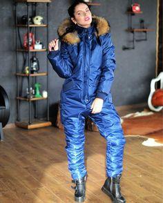 Winter Suit, Winter Gear, Coats For Women, Jackets For Women, Ski Jumpsuit, Down Suit, Rain Wear, Sport Coat, Winter Fashion