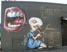 street_art_herakut_11