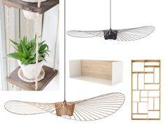 deco-home-interior-interieur-height-vertigo-lamp-bookcloset-bookshelf-planthangers-closet-scandinavian-home-minimalistic-light-ideas-small-side-table-lovelifelovefashion-dok-noord-project