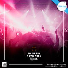 Bdm E-music