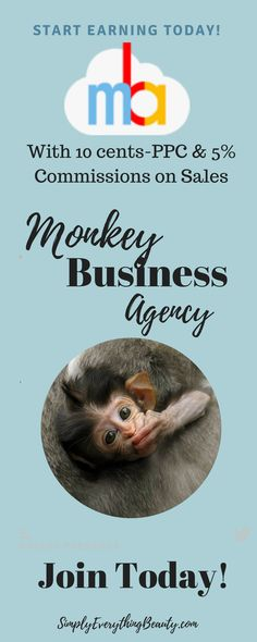 Monkey Business Agency Partner programs are designed to help you build your business doing exactly what you love: helping others build their businesses! Top Quotes, Business Help, Home Remedies, Affiliate Marketing, Tired, Health Fitness, Inspire Quotes, Sign, Promotion