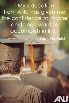 Jack Hatfield earned his Master of Business Administration degree from American National University'sRoanoke Valleycampus in 2010, graduating with honors. Since then, he has successfully established himself in the health insurance industry. Learn more about his story and our Business administration program here!