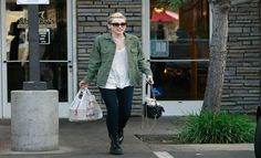Miley Cyrus Doesnt Shop Here Because Its Like Pretty Woman   Cambio