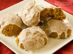 ICED-PUMPKIN-COOKIE-CAKES-INS