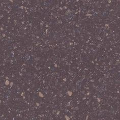 Featured here are the top Corian® colors including Maui, Sahara, Matterhorn and many others. Corian Countertops Colors, Corian Colors, Cheap Countertops, Countertop Materials, Concrete Countertops, Kitchen Countertops, Beach Condo Decor, Chalk Paint Kitchen, Kitchen Magic
