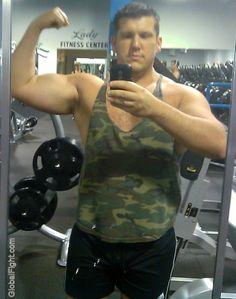 a lockerroom mirror self pics photos gym pictures