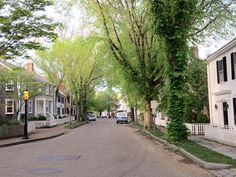 Nantucket Main Street Photos and videos by Century House (@CenturyHouse) | Twitter
