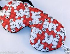 PUPPY LOVERS DESIGN, SLEEP MASK, EYE COVER, BLINDFOLDS order at: http://www.ebay.co.uk/itm/PUPPY-LOVERS-DESIGN-SLEEP-MASK-EYE-COVER-BLINDFOLDS-TRAVEL-RELAX-MIGRAINE-/252115252786?hash=item3ab33d7632 http://www.amazon.co.uk/dp/B016A6PGMY www.sleepingowl.uk