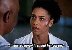 Grey's anatomy Grey's Anatomy, Tv, Greys Anatomy, Television Set, Television