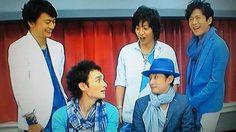 SMAP Japan Art, Idol, Album, Stars, Japanese Art, Sterne