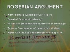 do argumentative essay