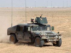us army humvee - Google Search