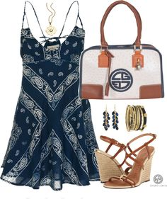 """go lovely"" by norwich-ave ❤ liked on Polyvore"