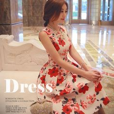 Sue Apparel added a new photo. Short Sleeve Dresses, Dresses With Sleeves, Top Sales, Floral, Skirts, Photos, Tops, Fashion, Gowns With Sleeves