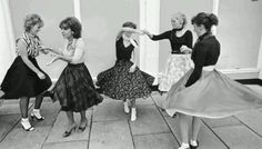 twist and shout Shall We Dance, Lets Dance, Rock And Roll Dance, Lindy Hop, Dance Like No One Is Watching, Twist And Shout, Girl Dancing, Dance The Night Away, Air