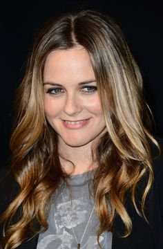 Alicia Silverstone | The Official Ranking Of The 45 Hottest Jewish Women In Hollywood