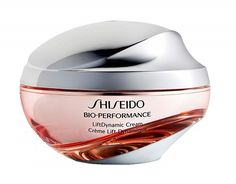 SHISEIDO Bio-Performance LiftDynamic Cream - This richly moisturizing multi-benefit cream energizes skin's natural restorative ability giving skin a youthfully sculpted appearance. Sephora France, Contour, Talc, Fragrance Parfum, Natural Glow, Shiseido, Sculpting, Perfume Bottles, Conditioner