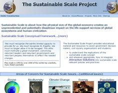 #SustainableScale su #WebDiving