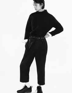 Formal Fashion, Margaret Howell, Fall Winter, Autumn, Normcore, Inspired, Store, Womens Fashion, Collection