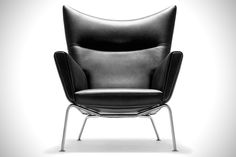 The 12 Best Reading Chairs