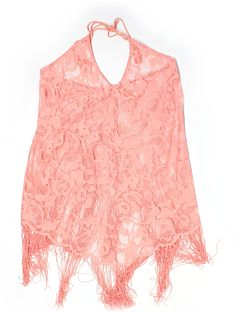 Check it out—Flying Tomato Swimsuit Cover Up for $13.99 at thredUP!