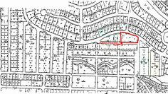 Branson, Missouri area residential lots in Rockaway Beach, Missouri - NO RESERVE