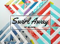 Aurifil Design Team 2016 - The Sewing Loft