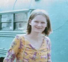 Mary Brunner - is a former member of the Manson Family who was present during the 1969 murder of Gary Hinman. One of the first Manson girls and had his child in 1968.