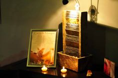 Table Lamp, Home Decor, Health And Beauty, Table Lamps, Decoration Home, Room Decor, Home Interior Design, Lamp Table, Home Decoration
