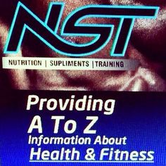 #NST #Nutritionsupplementstraining #nutrition #supplements #training #insta #bodybuilding #weightloss #products #originalproduct #stores