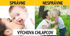 Children, Face, Boys, Kids, Sons, Faces, Kids Part, Facial, Kid