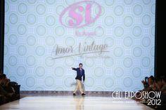 Colección Primavera - Verano 2013   Almacenes Sí - Colombia