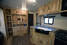 2016 New Skyline Layton 285BH Travel Trailer in Ohio OH.Recreational Vehicle, rv, 2016 Skyline Layton 285BH, 2016 Skyline Layton 285BH Travel Trailer Color Moonstone ~ Options ~ 12V Deep Cycle Battery ~ Coco Exterior Fiberglass ~ Skypack Features Recessed Range with Cover, USB Port, Exterior Fiberglass Sidewalls, Power Electric Awning with Integrated Exterior Speakers, Large Pass Thru Storage with Exterior Folding Table, Santi-Flush Black Tank only, Jensen AM/FM/CD/DVD Bluetooth Stereo…