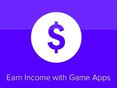 Deal: Android Game Developer Bundle  $49